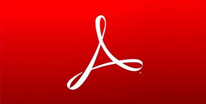 Adobe case study image