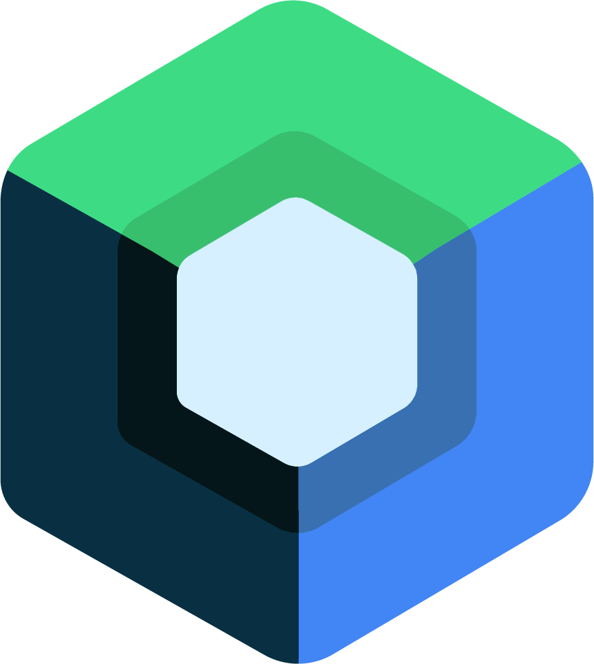 Jetpack Compose icon