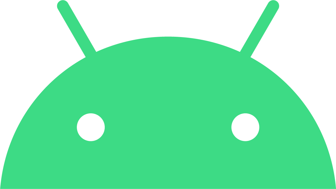 Android 10 Android Developers