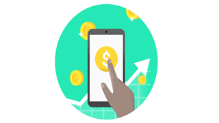 Predicting your app's monetization future