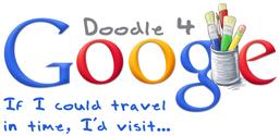 external image doodle4google_2012_02_257x125.jpg