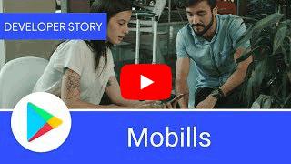Mobills