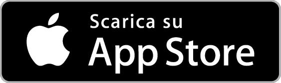 Scarica dall'App Store
