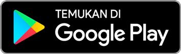 Dapatkan di Google Play