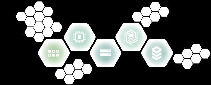 GCP database portfolio