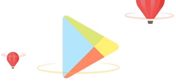 Google Play: strengthening your success