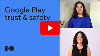 New Play tools for safer apps video thumbnail