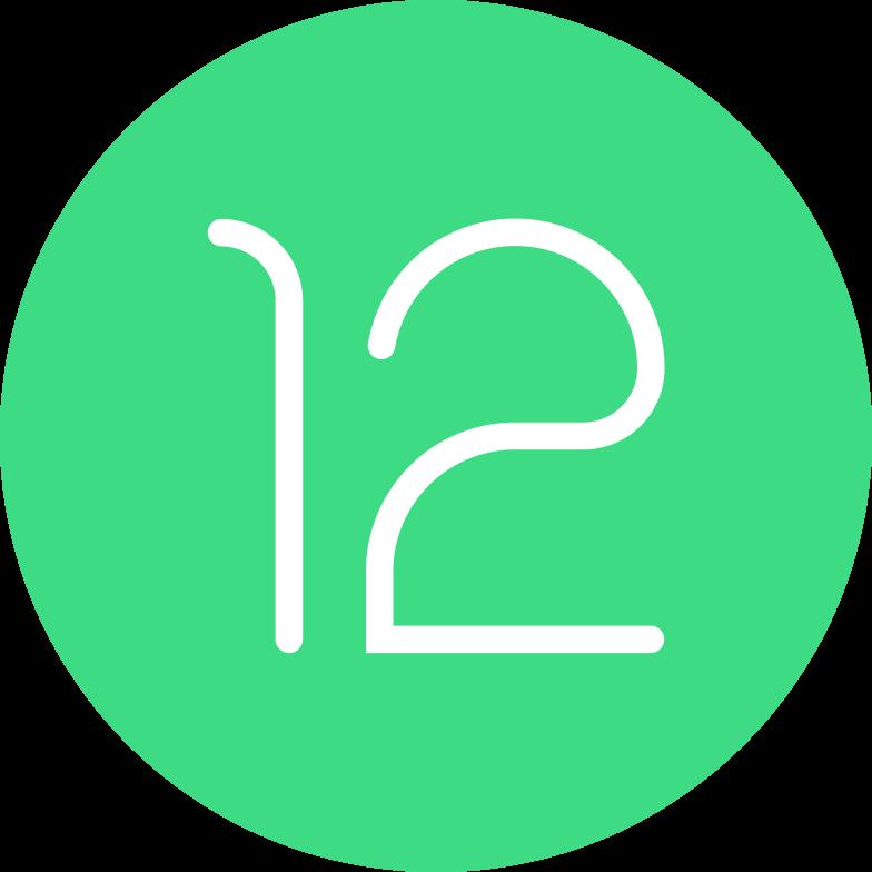 Developer Certification image