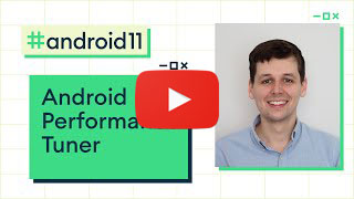 Android Performance Tuner video thumbnail