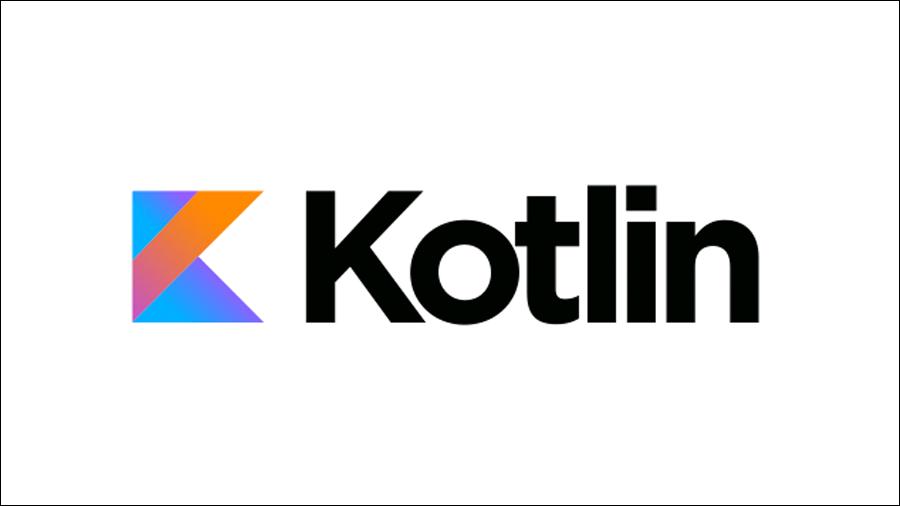 State of Kotlin thumbnail