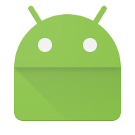 What's new on Android