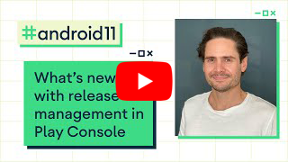 New in release management thumbnail