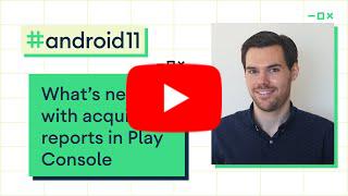 Play Commerce Video thumbnail