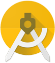 Android Studio 4.0 canary