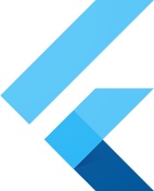 New Flutter Developer Stories page
