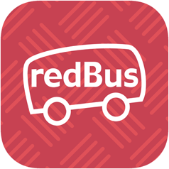 redBus streamlines releases and reduces app size with Android App Bundle