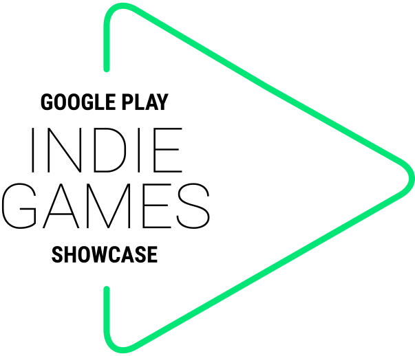 Meet the winners of the Indie Games Showcase