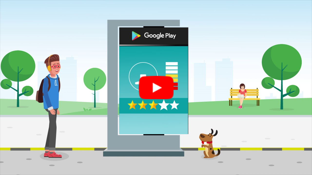 Google Play Academy for App Success
