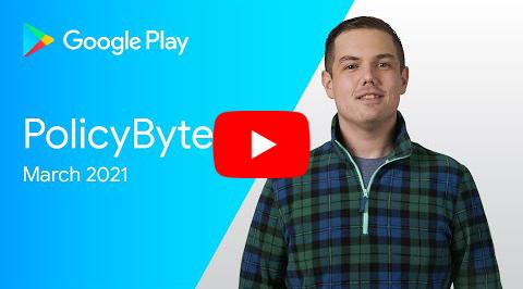 PolicyBytes video thumbnail