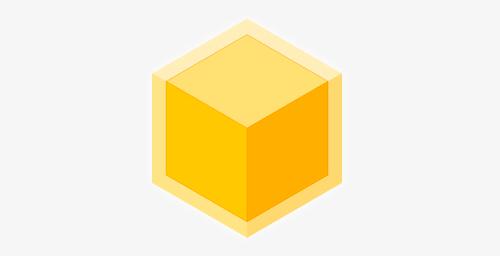 Asylo, a secure, open source framework