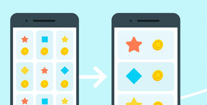 UX tips to optimize gaming apps Medium image
