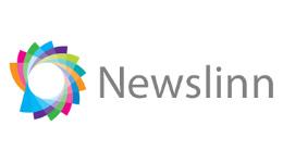 Newslinn