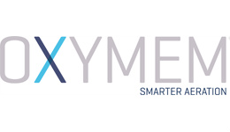 Oxymem
