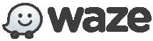 external image waze_hc_logo_2.png
