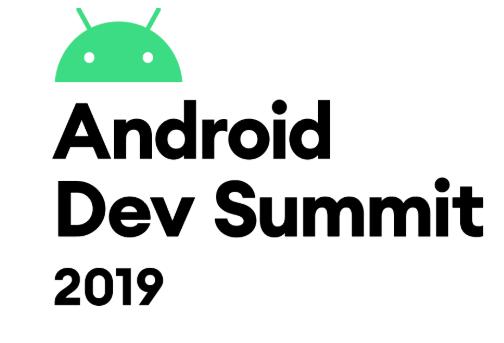 Android Dev Summit videos