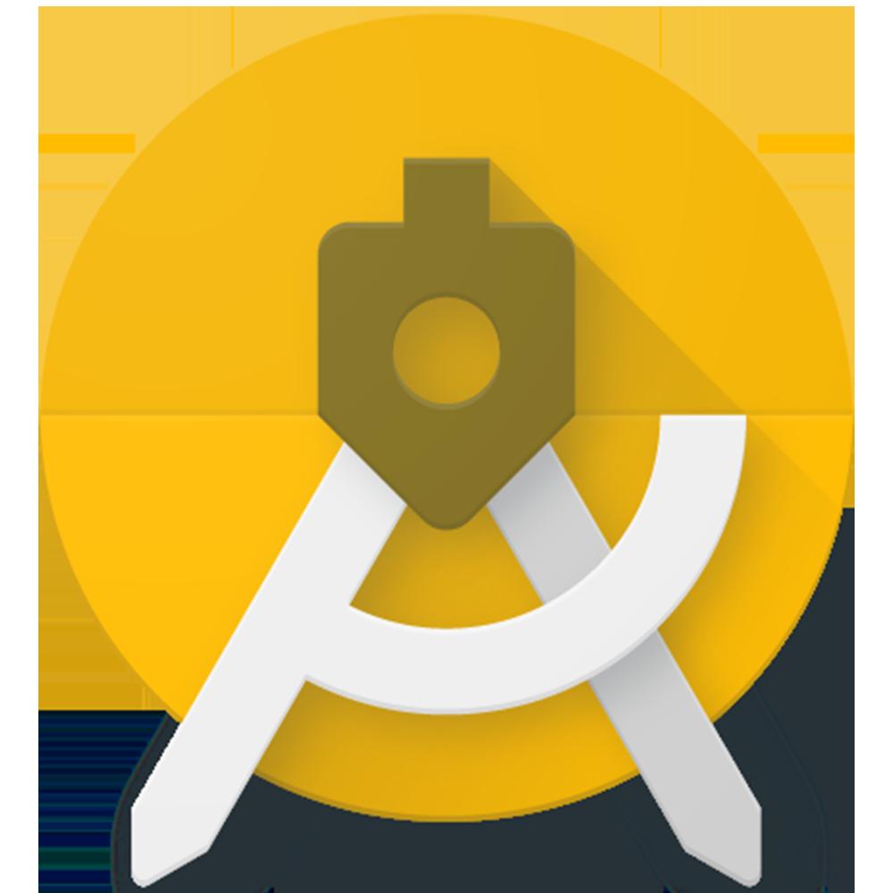 Android Studio main icon