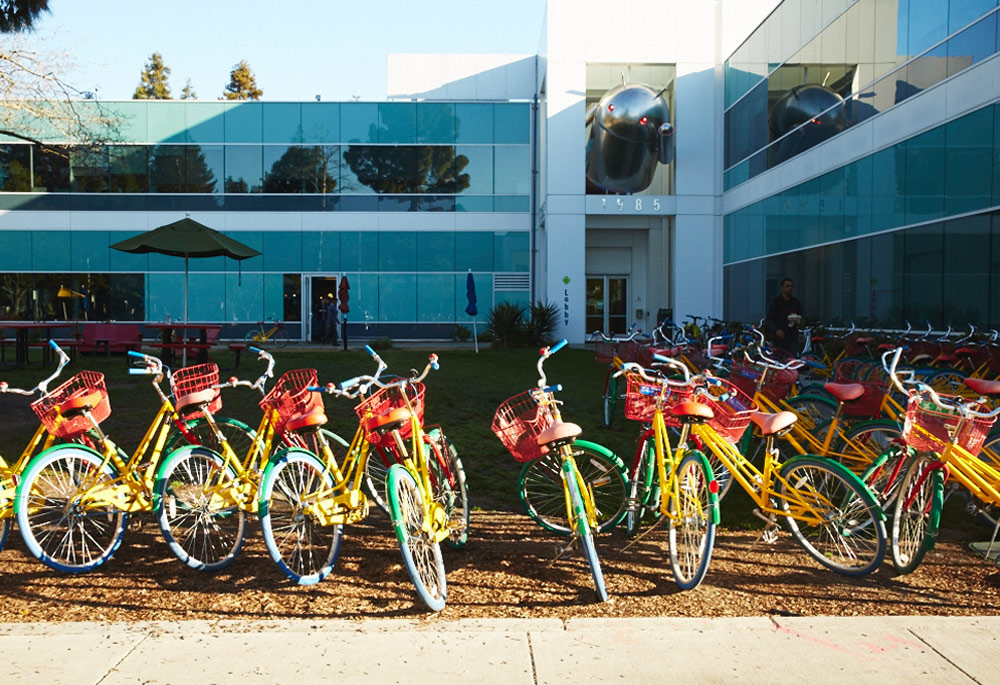 karta beograda google Teams   Google Careers karta beograda google