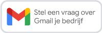 Stel een vraag over Gmail for Business | Neem nu contact op