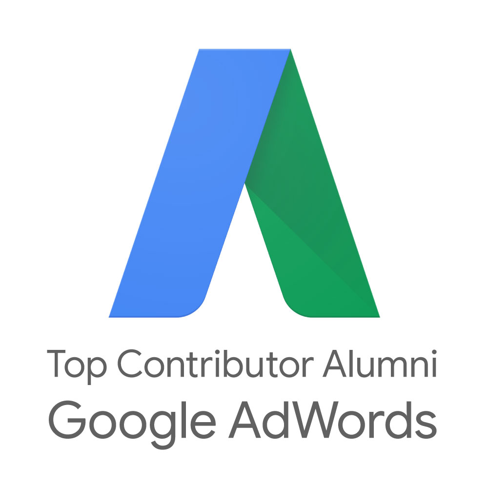 Top Contributor Alumni