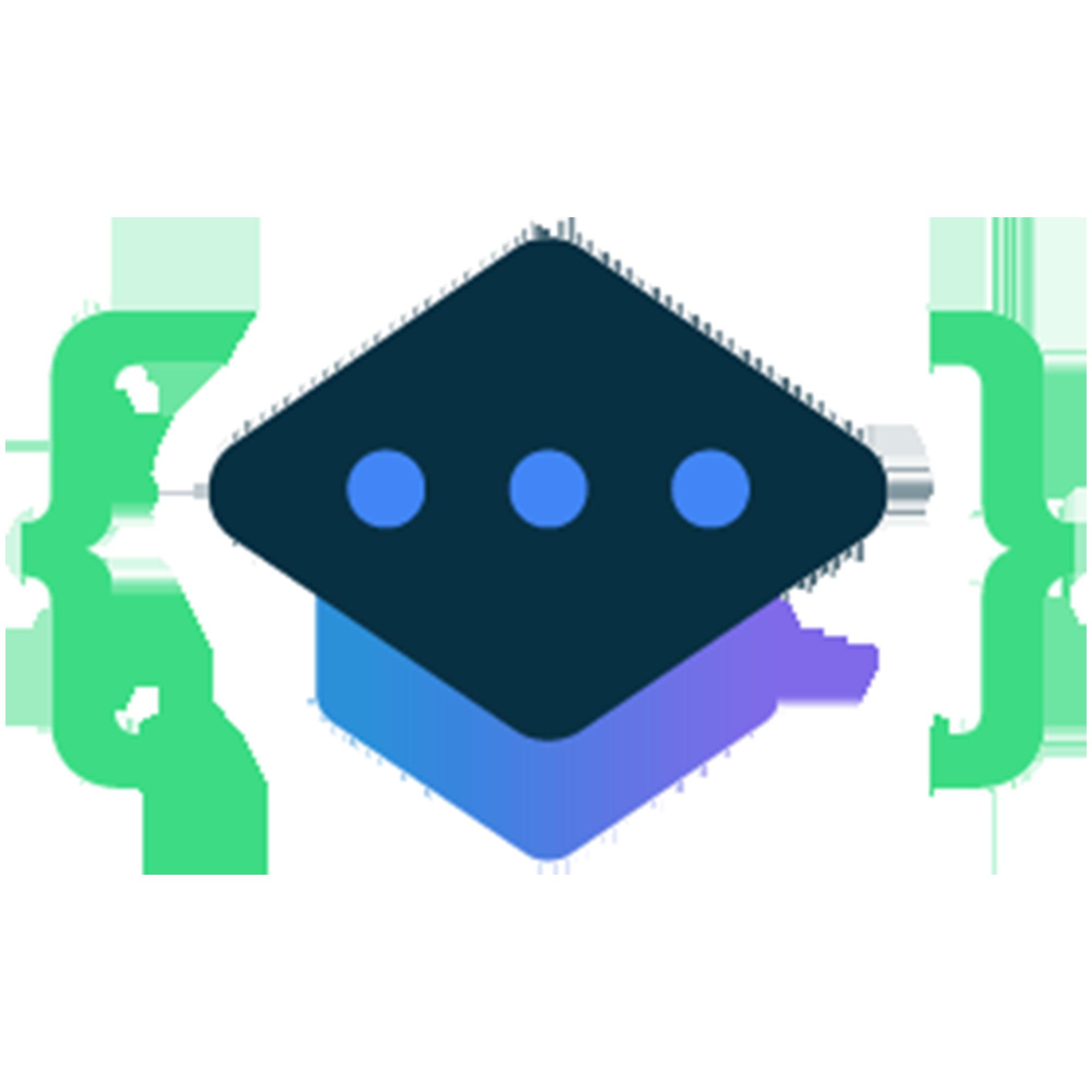 Kotlin extension library codelab image