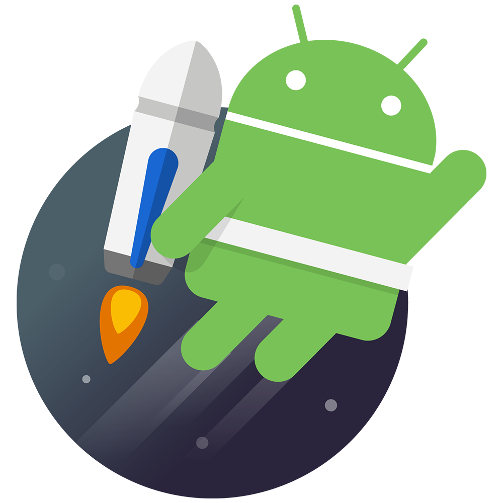 Jetpack Android hero image