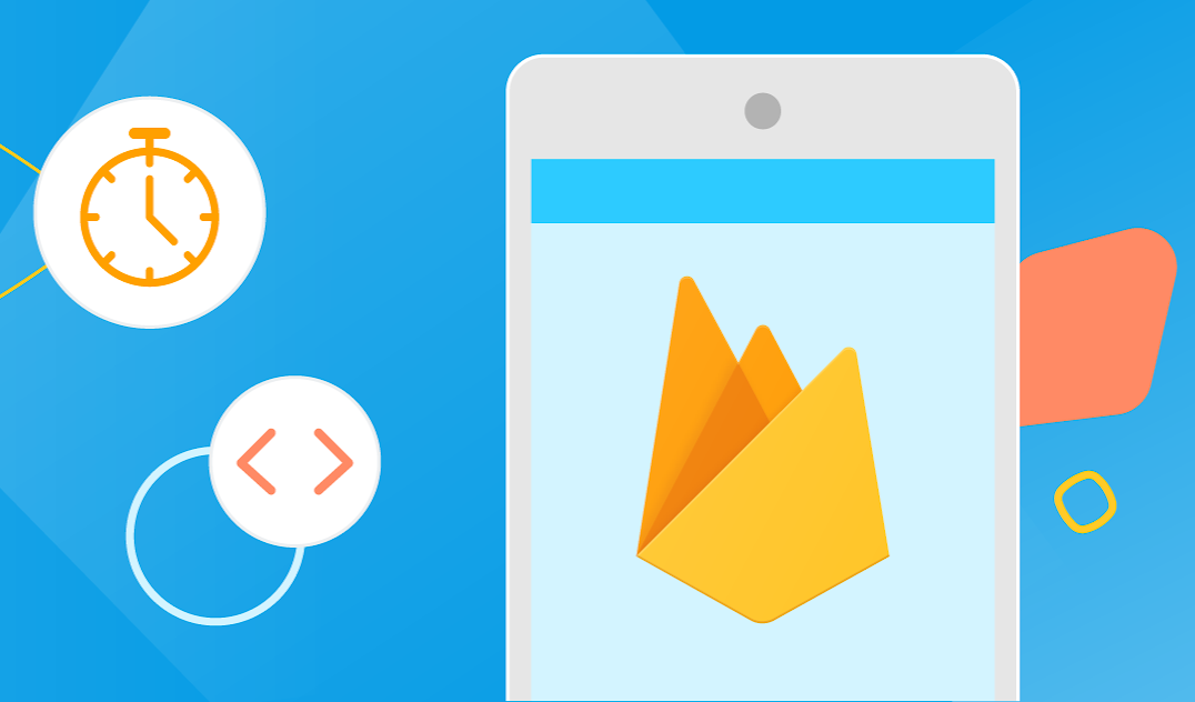 Building stable, performant apps with Firebase