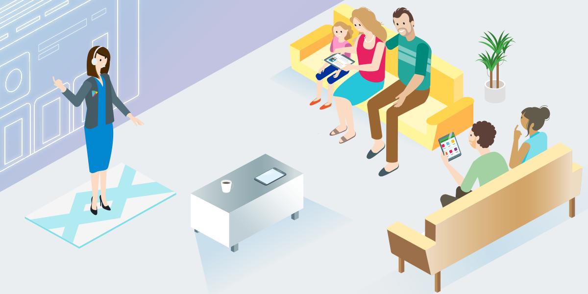 Understanding Google Play's Families policies