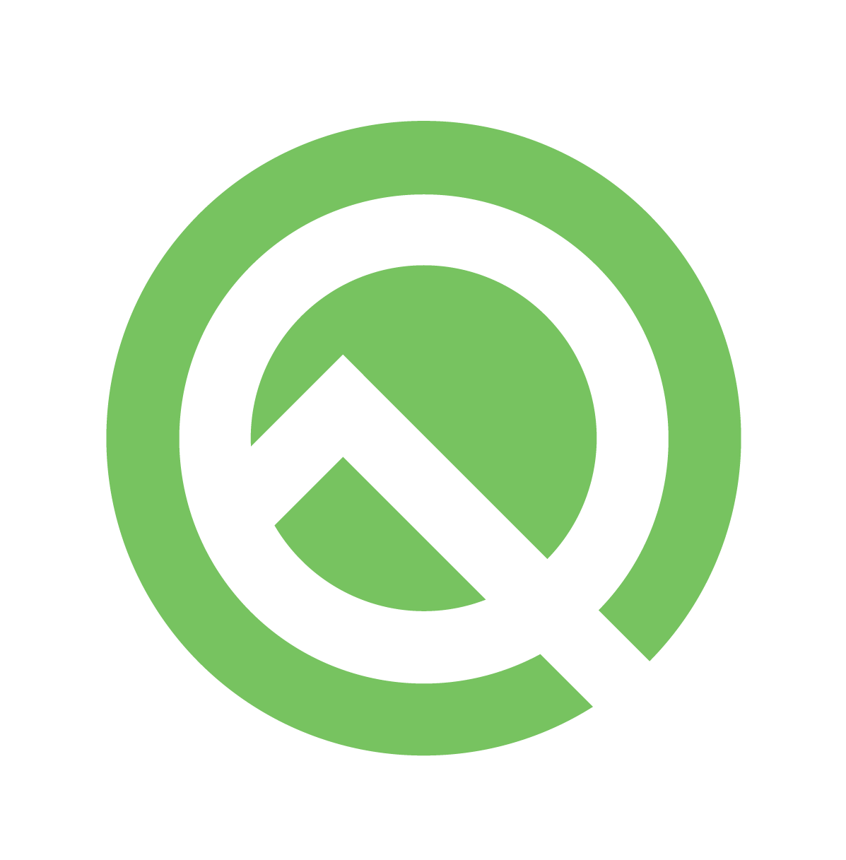 Introducing Android Q Beta