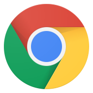 Chrome OS for Web development