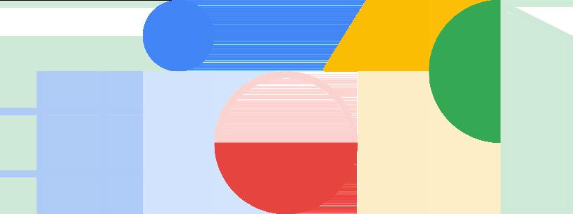I/O 2019