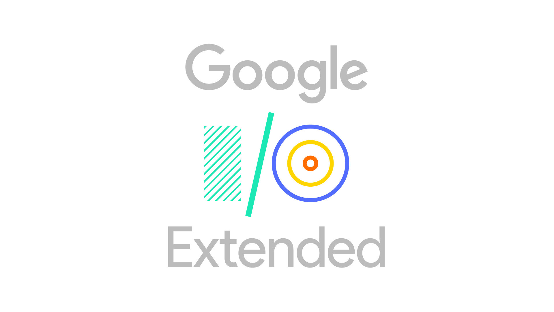 Join Google I/O wherever you are