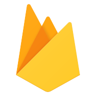 What's new on Firebase