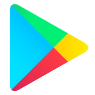 New Google Play app and game