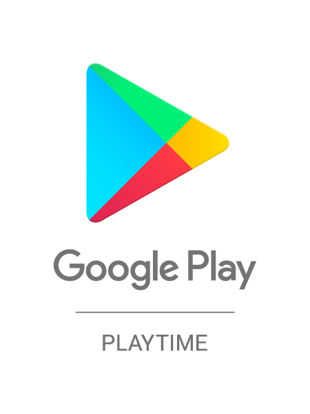 GoogleI/O