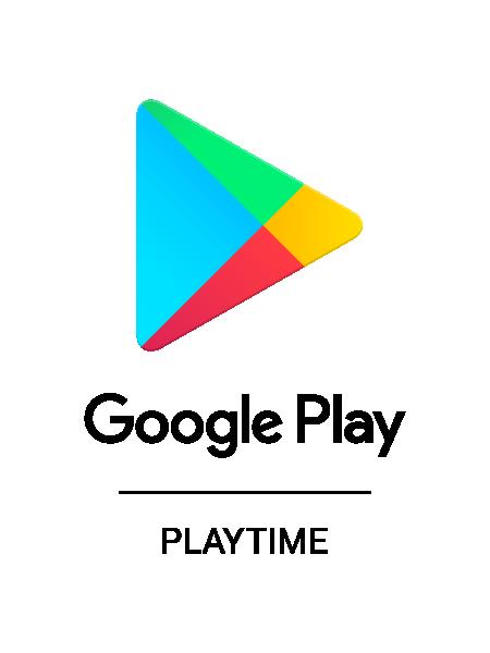 Google Play Time